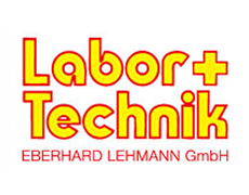 Labor+Technik