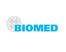 Logo_BIOMED_230x180