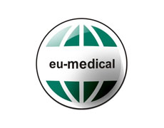 Logo_EU-MEDICAL_230x180