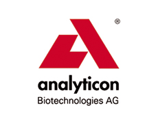 Logo_ANALYTICON_230x180