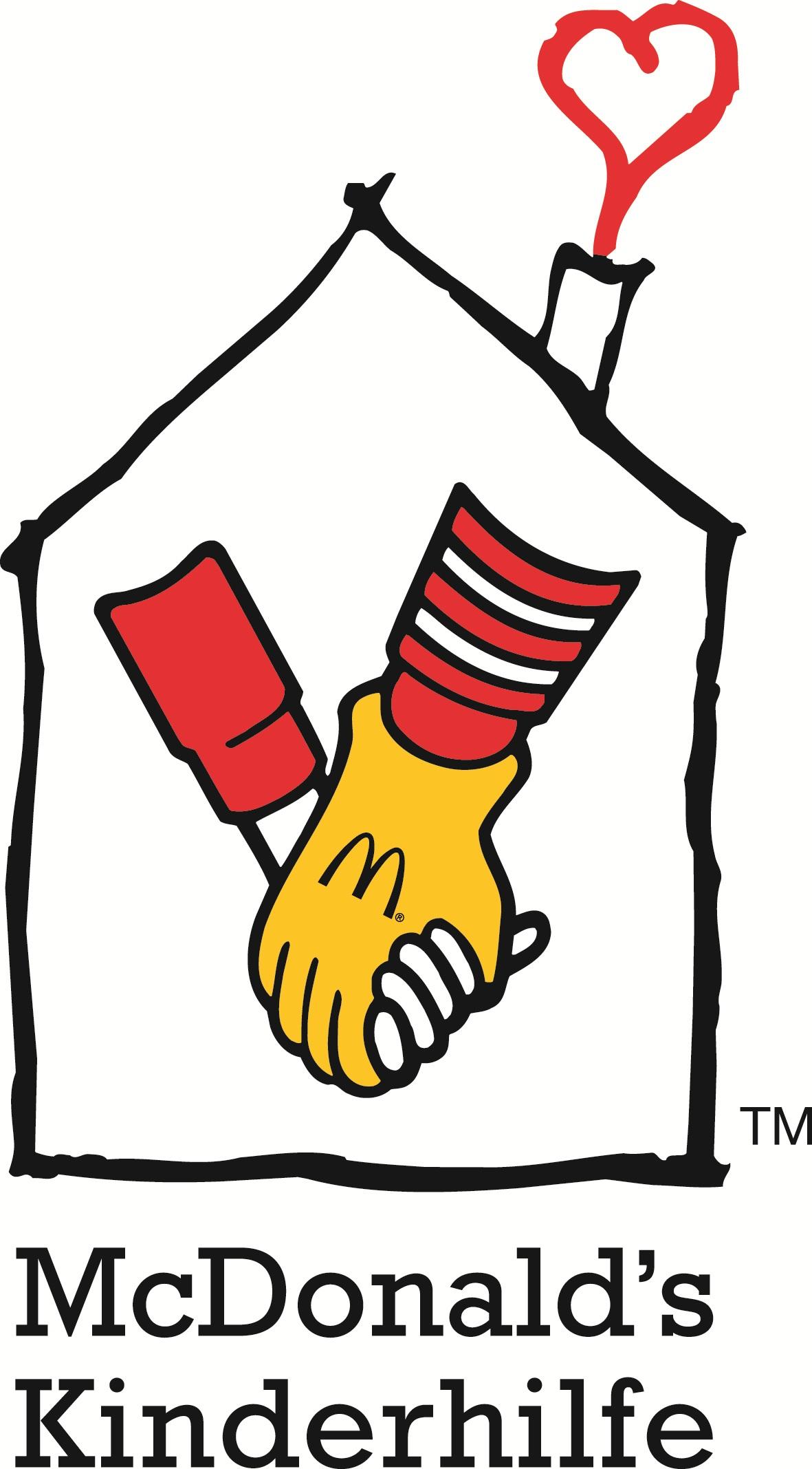 McDonaldsKinderhilfe_Logo