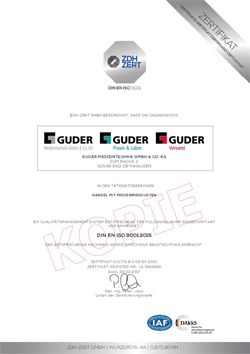 GUDER_ISO9001-2015_bis_2020_Screen