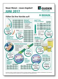 Guder-Monatsangebote-Juni_2017