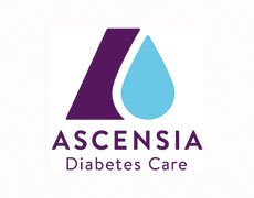 Logo_ASCENSIA_230x180