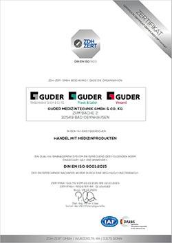 GUDER_ISO9001-2020_bis_2023_Screen